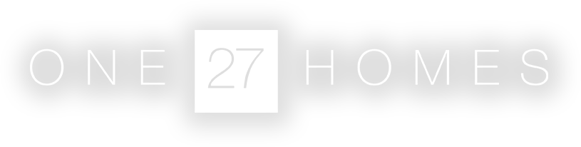 One27Homes